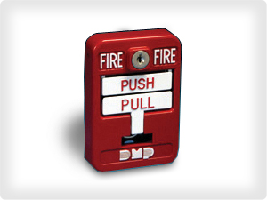 Fire Systems, Monitoring, Inspections