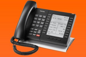Business Telephone Services
