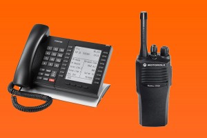 Business-Telephone-Services
