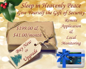 Dial Christmas Special Holiday Promotion
