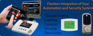 Home Automation_4