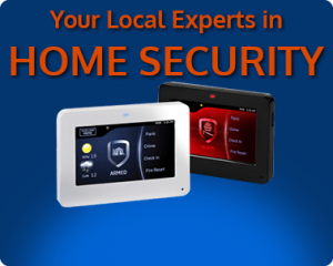 Mobile Slide for Home Security