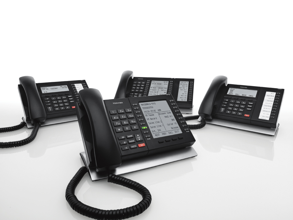 communication and the telephone Enjoy unlimited calling with cox digital telephone featuring tv caller id, readable voice mail and more sign up for home phone service today  cox communications .