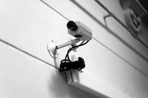 Dial Security - Enterprise Security Solutions